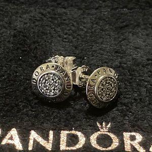 Pandora studs
